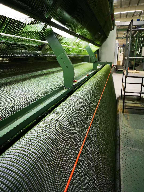 CCGrass vietnam factory-artificial lawn