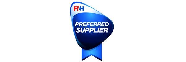 Pref-Supplier-2