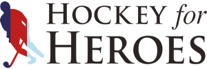 hockey-for-heroes-logo