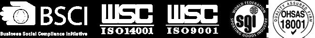 SGI,OHSAS18001,WSC