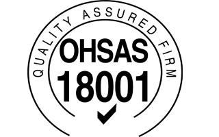 OHSAS1