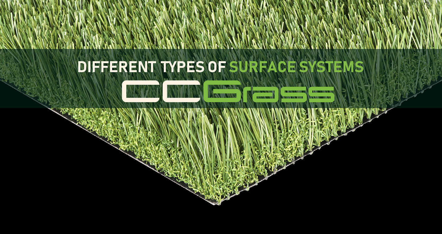 Top 20 tips for building the artificial grass perfect pitch 8