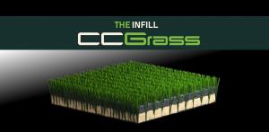The infill-CCGrass