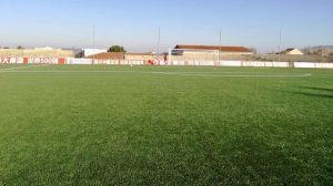 superb synthetic turf factory