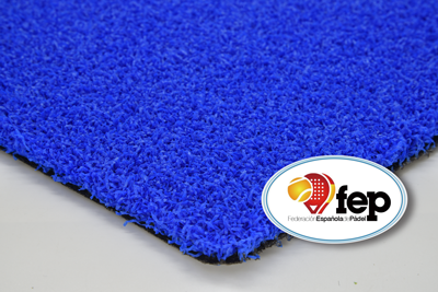 CCGrass, artificial grass product, padel turf