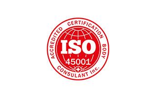 iso45001,CCGrass, synthetic turf, Preferred Producers of FIFA, FIH and World Rugby.