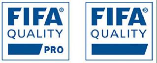 FIFA-Quality-PRO