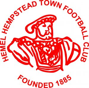 9487-hh-town-fc-logo-300x298