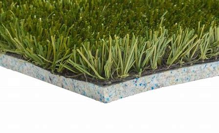 CCGrass, artificial grass RevoSport shockpad