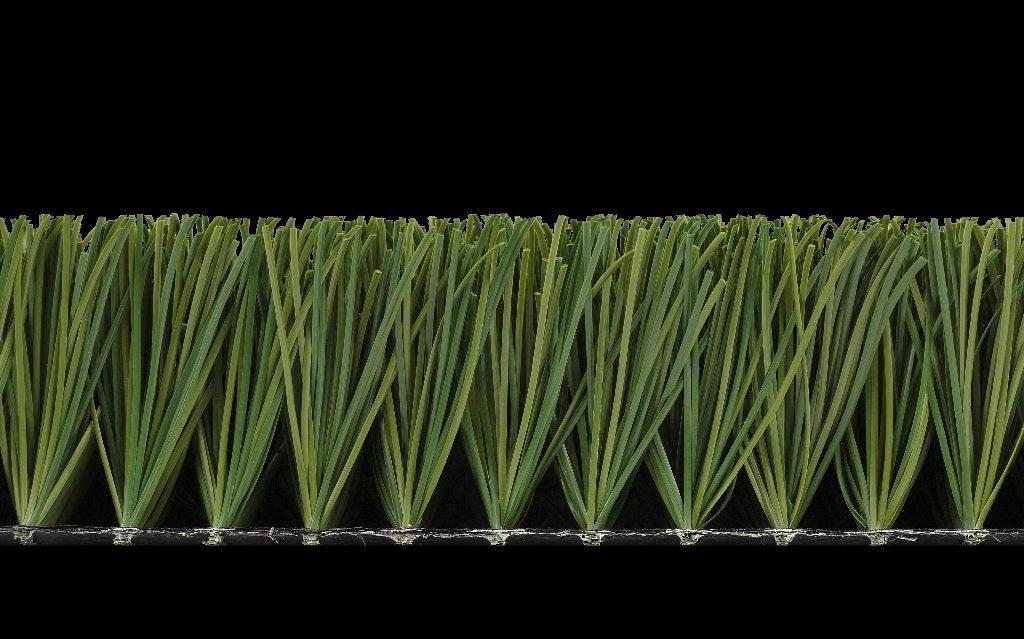 CCGrass artificial grass fibre