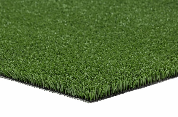 CCGrass, synthetic turf, tennis turf