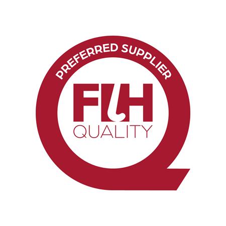 FIH Qualification