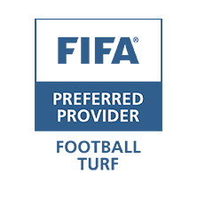 FIFA Qualification