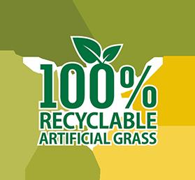 PRT 100% logo-03