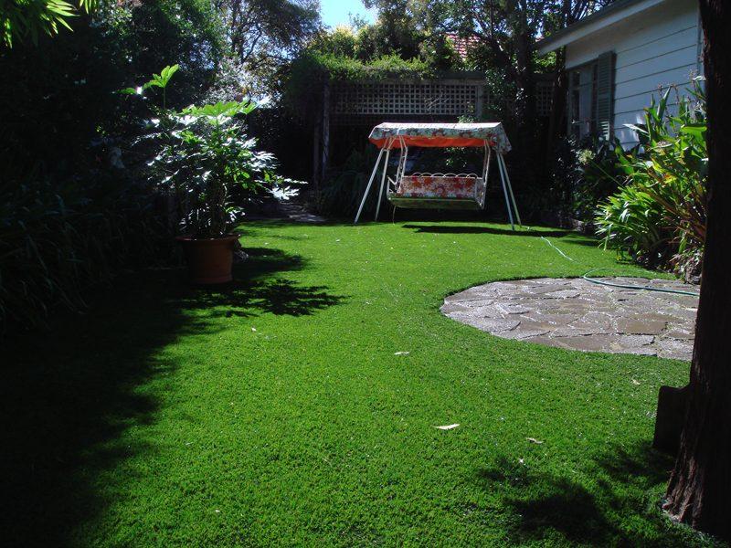 CCGrass, artificial grass for backyard
