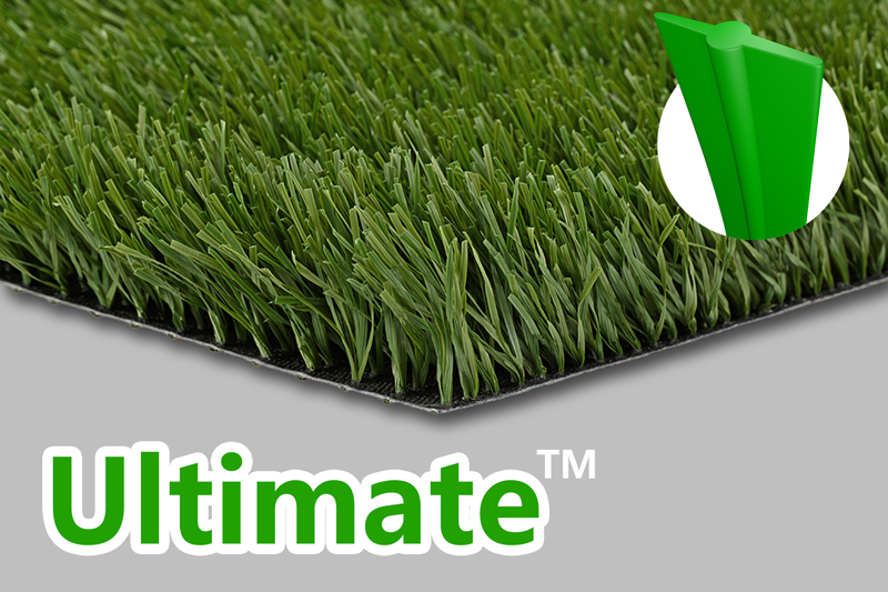 CCGrass, artificial grass product, Ultimate